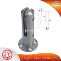 China Stainless Steel Spigots for Glass Pool Fence on sale