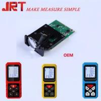 Buy cheap Low Cost Laser distance module sensor from wholesalers