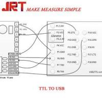 Buy cheap CMOS Type Laser Distance Module Sensor from wholesalers