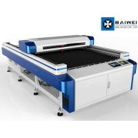 Best 260W CO2 Laser Cutting Machine For Metal wholesale