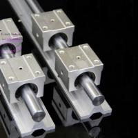 China CNC Liner System CNC linear Rail Linear Guide with block on sale
