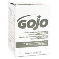 China Bathroom Products SOAP, ANTIMICRO, MILDW/PCMX on sale