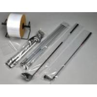 Packaging Products Poly Tubing