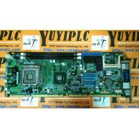 Buy cheap AAEON FSB-G41H REV SINGLE BOARD COMPUTER from wholesalers