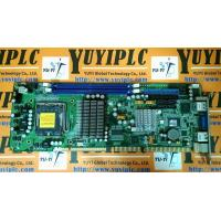 Buy cheap AAEON FSB-945G REV:A1.0 PICMG Single Board Computers 1907B94501 from wholesalers