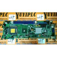 Buy cheap AAEON FSB-945G 1907B94501 SINGLE BOARD COMPUTERS from wholesalers