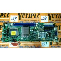 Buy cheap AAEON FSB-868G CPU BOARD P/N:1907868G12 REV.B1 from wholesalers