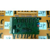 Buy cheap BERGER LAHR LS 220642-00-01 C CONTROL CARD from wholesalers