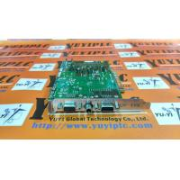 Buy cheap AVAL DATA APC-332 IPCI-BASE with PSM-332 NTSC-IF Card from wholesalers