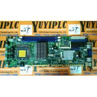 Buy cheap AAEON FSB-868G CPU BOARD P/N:1907868G11 REV.B1 from wholesalers