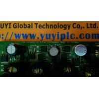 Buy cheap AAEON FSB-860B REV.A1.0 1907860B02 PICMG Full-size SBC from wholesalers