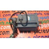 Best Mitsubishi HA-FE63 AC SERVO MOTOR wholesale