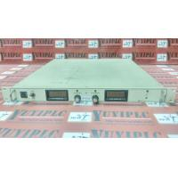 Best POWER TEN 3350D-1060 DC Power Supply wholesale