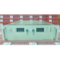 Best POWER TEN P63D-20330A DC Power Supply wholesale