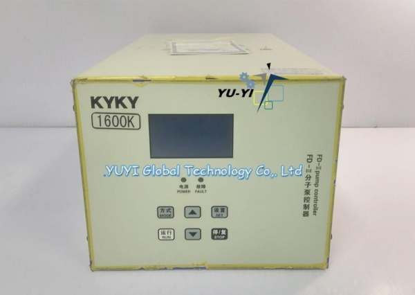 Cheap KYKY 1600K FD-II Pump Controller for sale