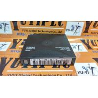 Best IBM Unlversal Cleaning Cartridge For Use With All Ultrium 1,2,3,4 & 5 Drives wholesale