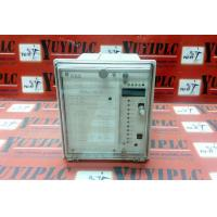 Best ABB SPAJ 140 C-DA / RS 611 006-DA Substation Automation wholesale