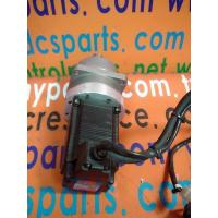 Best SANYO RB2691C-104 WITH CP-16C-05-J69A-SP SERVO MOTOR wholesale