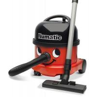 China Numatic NRV200-11 Commercial Henry Hoover Dry Vacuum Cleaner on sale