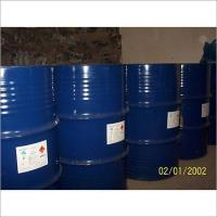 Buy cheap Dipropylene Glycol Dimethyl Ether product