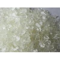 Best Polyester-Alkyd Resin wholesale