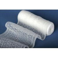 Best Sof-Form Conforming Bandages (2x75in) (Box of 12) wholesale