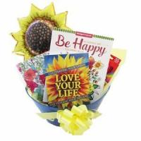 Best Love Your Life Gift Box wholesale