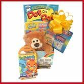 Best Kids Feel Better Gift Box wholesale
