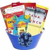Best Bookishly Brilliant Reader's Gift Basket wholesale