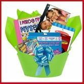Best Crafty Kids Gift Basket wholesale