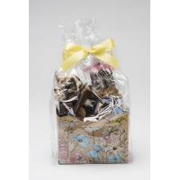 Shop Spring Sampler Basket Box