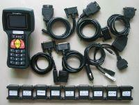 China T300 TRANSPONDER KEY PROGRAMMER W/O Cases on sale