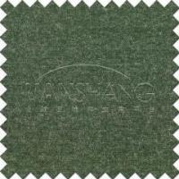 China HR83159 wool-acrylic-polyester blended jersey knitted fabric on sale