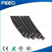 Best electric terminal wire cable,online shop china wholesale