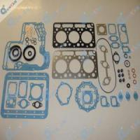 Best New kubota D750 full gasket kit wholesale