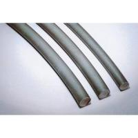 Best Cold Heading Wire,Carbon Steel Wire 0.08-40mm wholesale