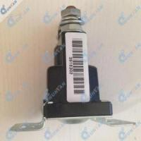 Buy cheap Cummins 6CT Engine Magnetic Switch 3916301 3916302 from wholesalers