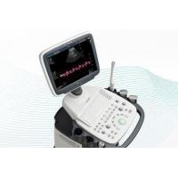 Best Products - Color Doppler Trolley Systems wholesale