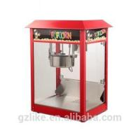 Best Commercial Table Top Electric Popcorn Machine wholesale