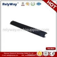 Best High Pressure Cable Protector Bumpu wholesale