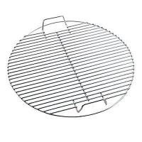 China HuaXiong Fire Pit Cooking Grate for Grilling, 17.5Inch Diameter from Huaxiong on sale