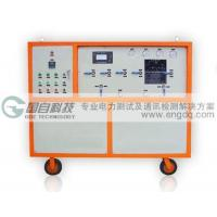 Best Transformer Tester GOZ-SHA SF6 Gas Recovery Device wholesale