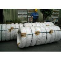 Lashing Wire 0.08-40mm