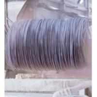 Best Lashing Wire 0.08-40mm wholesale
