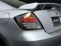Best Scion Models Rear Taillight Lens, by TYC wholesale