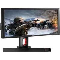 BenQ LCD Monitor XL2720T For Gaming Application