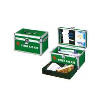 Buy cheap Factory,office first aid box from wholesalers