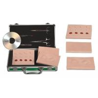 Buy cheap Minor Operation Kit from wholesalers