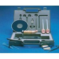Buy cheap Nails Extracting Training Kit from wholesalers
