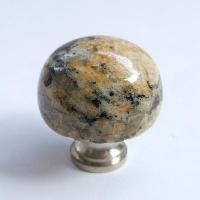 Best Santa Cecilia (Stone granite knobs and handles for kitchen bathroom cabinet drawer doors) wholesale